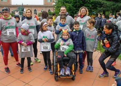 2019 Corsa della Speranza@Antonio Capasso-145