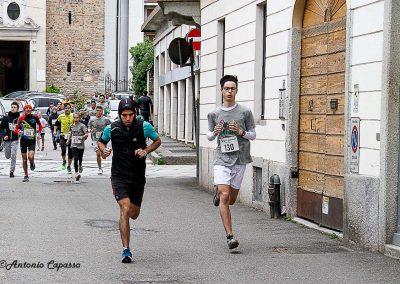 2019 Corsa della Speranza@Antonio Capasso-148