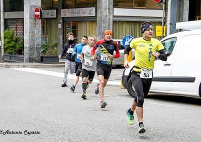 2019 Corsa della Speranza@Antonio Capasso-149