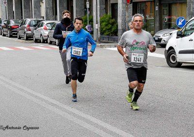 2019 Corsa della Speranza@Antonio Capasso-150