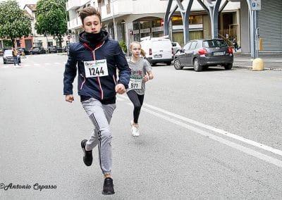2019 Corsa della Speranza@Antonio Capasso-151