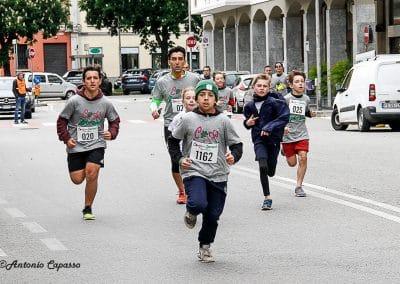 2019 Corsa della Speranza@Antonio Capasso-152