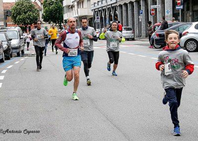 2019 Corsa della Speranza@Antonio Capasso-156