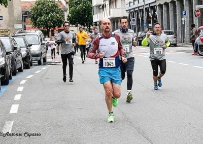 2019 Corsa della Speranza@Antonio Capasso-157