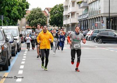 2019 Corsa della Speranza@Antonio Capasso-158