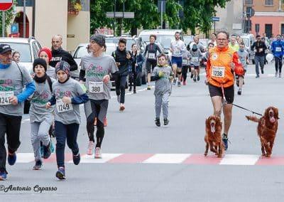 2019 Corsa della Speranza@Antonio Capasso-163