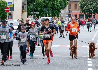 2019 Corsa della Speranza@Antonio Capasso-167