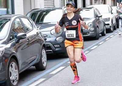 2019 Corsa della Speranza@Antonio Capasso-170