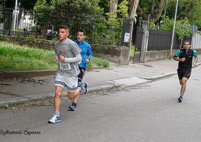 2019 Corsa della Speranza@Antonio Capasso-176