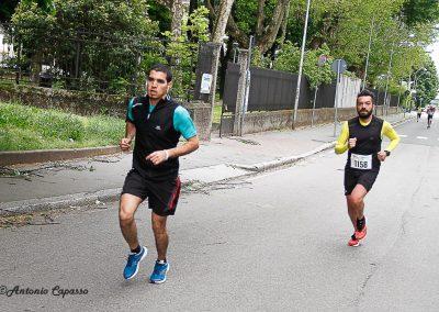 2019 Corsa della Speranza@Antonio Capasso-177