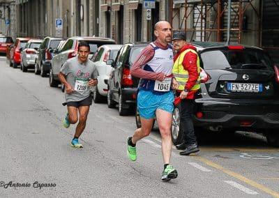 2019 Corsa della Speranza@Antonio Capasso-180
