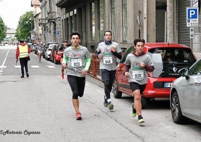 2019 Corsa della Speranza@Antonio Capasso-182