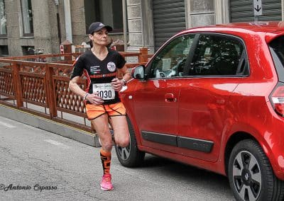 2019 Corsa della Speranza@Antonio Capasso-183