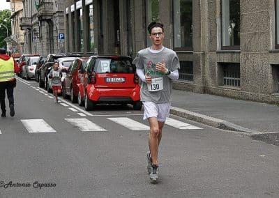 2019 Corsa della Speranza@Antonio Capasso-185