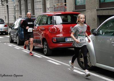2019 Corsa della Speranza@Antonio Capasso-187
