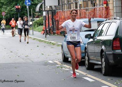 2019 Corsa della Speranza@Antonio Capasso-190