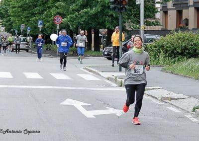 2019 Corsa della Speranza@Antonio Capasso-193