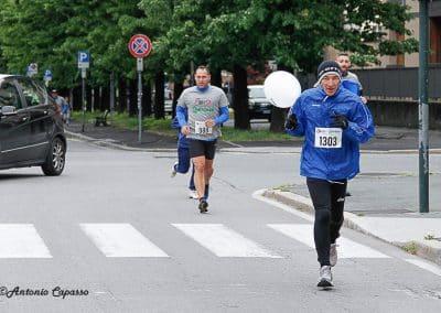 2019 Corsa della Speranza@Antonio Capasso-194