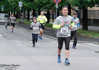 2019 Corsa della Speranza@Antonio Capasso-195
