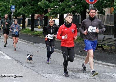 2019 Corsa della Speranza@Antonio Capasso-201