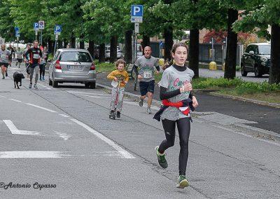2019 Corsa della Speranza@Antonio Capasso-203