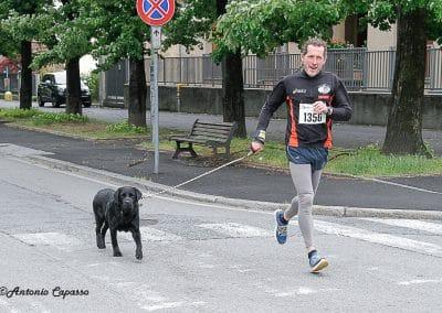 2019 Corsa della Speranza@Antonio Capasso-205