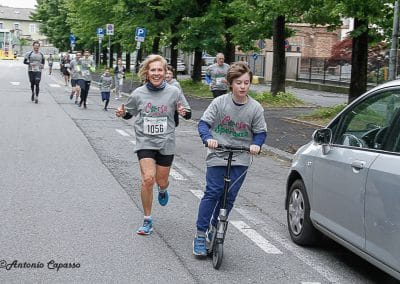 2019 Corsa della Speranza@Antonio Capasso-210