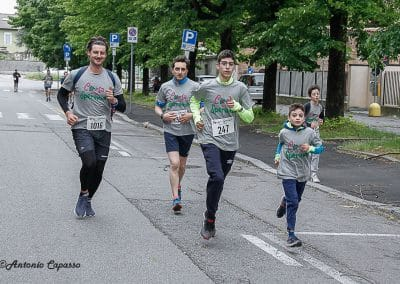 2019 Corsa della Speranza@Antonio Capasso-211