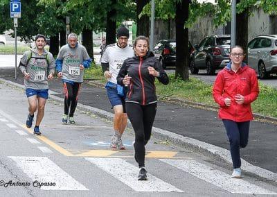 2019 Corsa della Speranza@Antonio Capasso-213