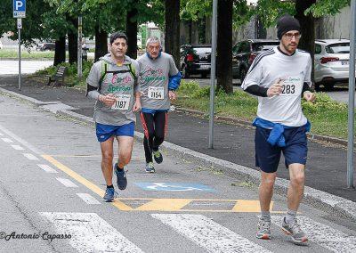 2019 Corsa della Speranza@Antonio Capasso-214