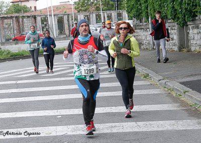 2019 Corsa della Speranza@Antonio Capasso-217