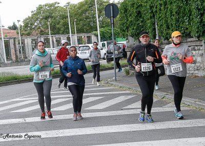 2019 Corsa della Speranza@Antonio Capasso-218