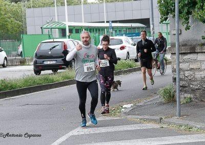 2019 Corsa della Speranza@Antonio Capasso-219
