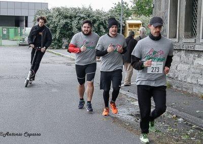 2019 Corsa della Speranza@Antonio Capasso-221