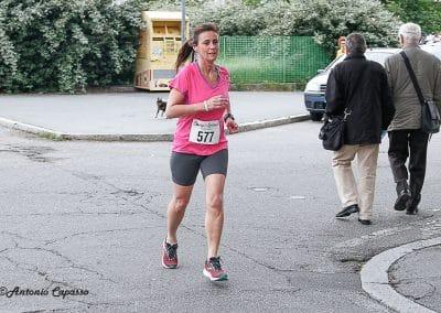 2019 Corsa della Speranza@Antonio Capasso-222
