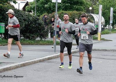 2019 Corsa della Speranza@Antonio Capasso-223