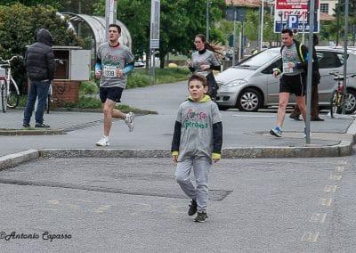 2019 Corsa della Speranza@Antonio Capasso-224
