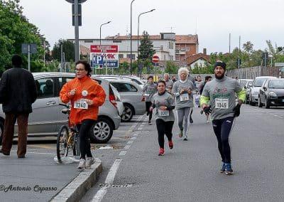 2019 Corsa della Speranza@Antonio Capasso-226