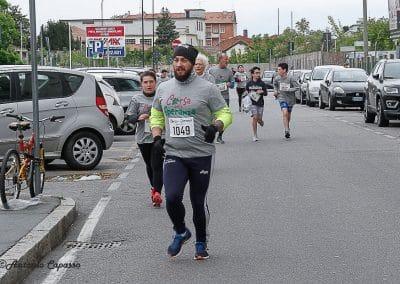 2019 Corsa della Speranza@Antonio Capasso-227