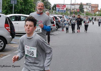 2019 Corsa della Speranza@Antonio Capasso-230