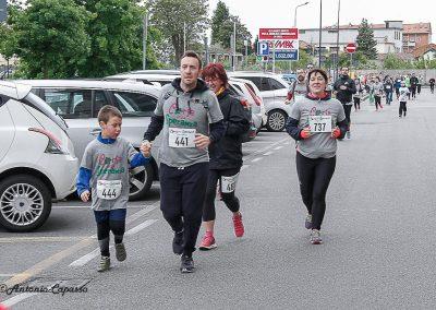 2019 Corsa della Speranza@Antonio Capasso-231