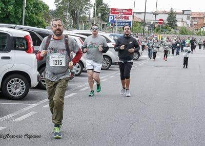 2019 Corsa della Speranza@Antonio Capasso-232