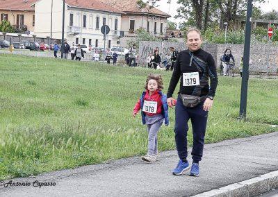 2019 Corsa della Speranza@Antonio Capasso-242