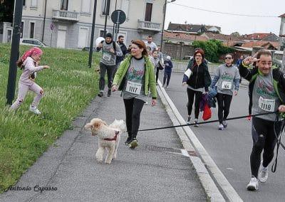 2019 Corsa della Speranza@Antonio Capasso-244