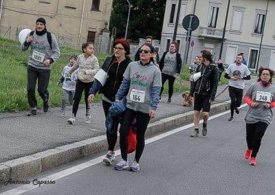 2019 Corsa della Speranza@Antonio Capasso-245