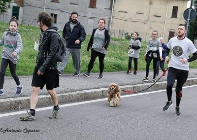 2019 Corsa della Speranza@Antonio Capasso-246