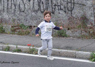 2019 Corsa della Speranza@Antonio Capasso-247