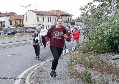2019 Corsa della Speranza@Antonio Capasso-249