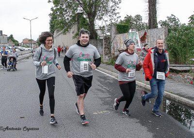 2019 Corsa della Speranza@Antonio Capasso-253