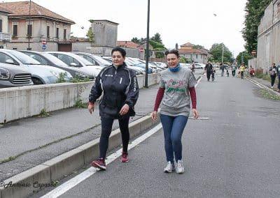 2019 Corsa della Speranza@Antonio Capasso-257
